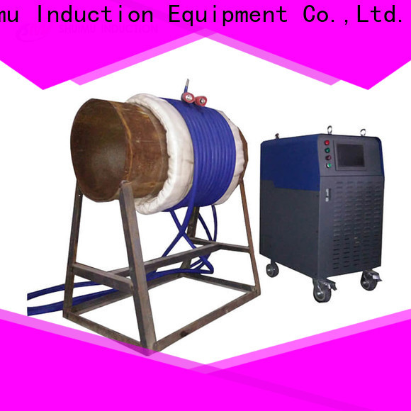 Shuimu wholesale induction pwht machine company for business