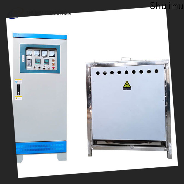 myf induction furnace manufacturers suppliers for business