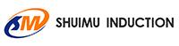 Shuimu Array image120