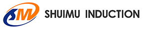 Logo | Shuimu Induction Equipment
